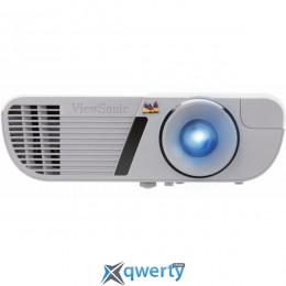 ViewSonic PJD7828HDL (VS16230) EU