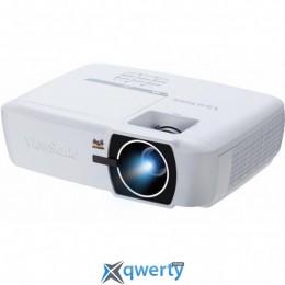 Viewsonic PX725HD (VS16965)  EU