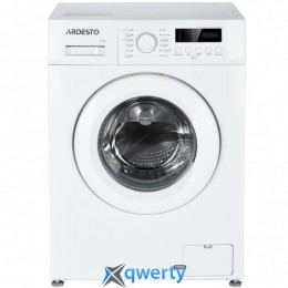 Ardesto WMS-DD6211W