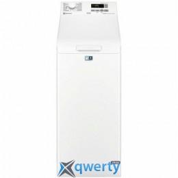 ELECTROLUX EW6T5R061