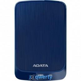ADATA 2.5 USB 3.1 2TB HV320 (AHV320-2TU31-CBL)