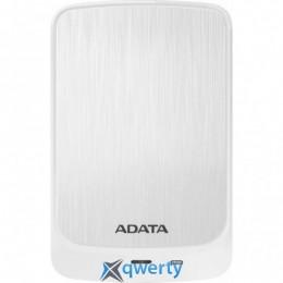 ADATA 2.5 USB 3.1 2TB HV320 (AHV320-2TU31-CWH)