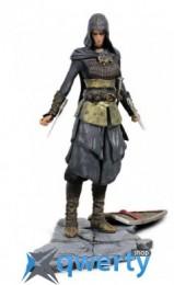 Фигурка Assassins Creed   Maria