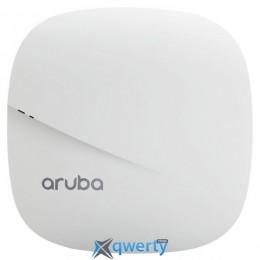 HP Aruba AP-305 (JX936A)