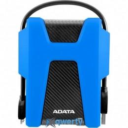 ADATA 2.5