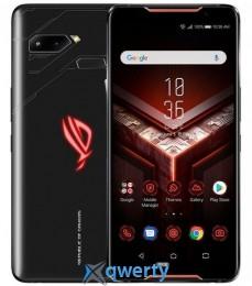 ASUS ROG Phone 8/512GB DualSim Black