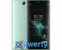 Sony Xperia XA2 Plus H4493 6/64GB Green