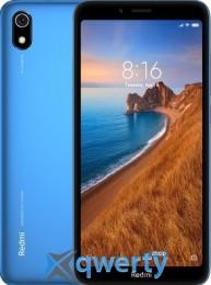 Xiaomi Redmi 7a 2/32GB Blue (Global)