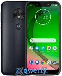 Motorola XT1952-1 Moto G7 Play 32GB Dual Blue EU