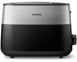 Philips HD 2515/90
