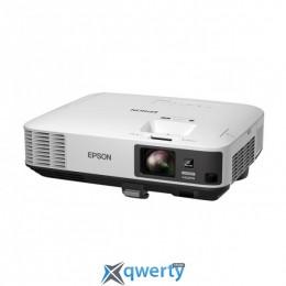 Epson PowerLite 2165W (V11H817020) EU