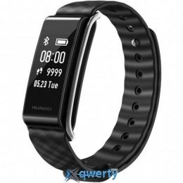 Huawei AW61 Black (02452524)