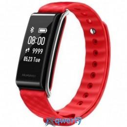 Huawei AW61 Red (02452540)
