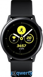 Galaxy Watch Active (SM-R500NZKASEK) Black