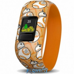 Garmin Vivofit Jr 2 BB-8 (010-01909-51)