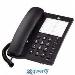 2E AP-310 Black (680051628721)