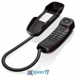 Gigaset DA210 Black (S30054S6527S301)