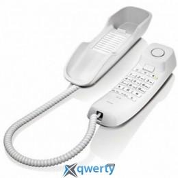 Gigaset DA210 White (S30054S6527S302)