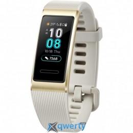 Huawei Band 3 Pro Quicksand Gold (55023010)