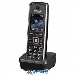 PANASONIC KX-TCA185RU