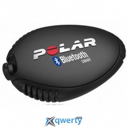 Polar Stride Sensor Bluetooth (91053153)
