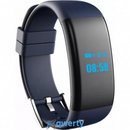 UWatch DF30 Blue (F_54083)