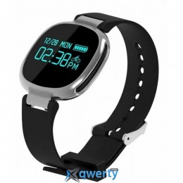 UWatch E08 Black (F_54977)