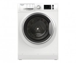 HOTPOINT-ARISTON NM11825WSAEU