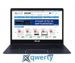 ASUS ZenBook 13 UX333FA (UX333FA-AB77-EU)