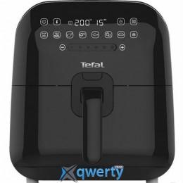 TEFAL FX202815