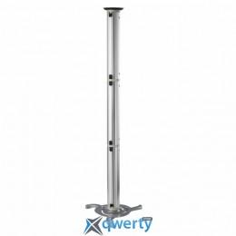 2E Крепление для проектора, высота штанги 13-106 см (PJC13106)