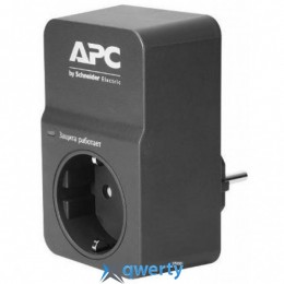 APC (PM1WB-RS)