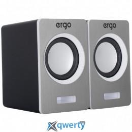 Ergo S-2049 Silver