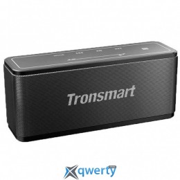 Tronsmart Element Mega Bluetooth Speaker Black (250394)