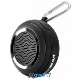 Tronsmart Element Splash Bluetooth Speaker Black (244773)