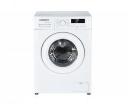 ARDESTO WMS-7109W