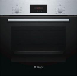 Bosch HBF173BS0
