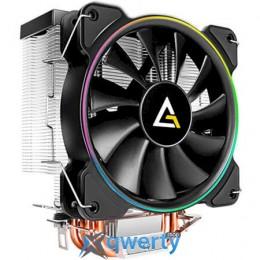 ANTEC A400 RGB (0-761345-10921-5)