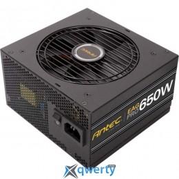 ANTEC EA650G Pro (0-761345-11618-3) 650W