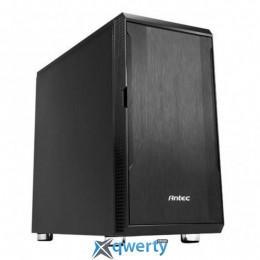 ANTEC P5 (0-761345-80012-9)
