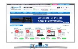Samsung UE 50Ru7442/50Ru7452/50Ru7462/50Ru7472