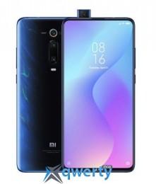 Xiaomi Redmi K20 6/64GB Glacier Blue