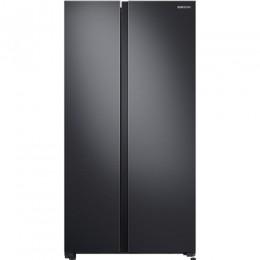 Samsung RS61R5041B4/UA