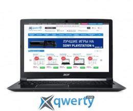Acer Aspire 7 A715-73G (NH.Q52EU.009)