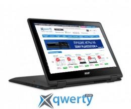 Acer Spin 5 SP513-53N (NX.H62EU.031)