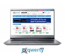 Acer Swift 3 (SF314-55G) (NX.HBJEU.005)