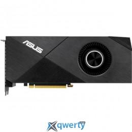 ASUS GeForce RTX 2070 Super 8GB GDDR6 256-bit Turbo (1800/14000) (HDMI, DisplayPort) (TURBO-RTX2070S-8G-EVO)