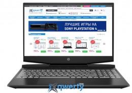 HP Pavilion Gaming 15-dk0059ur (7PZ81EA)