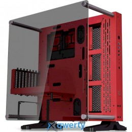 THERMALTAKE Core P3 Tempered Glass Red Edition (CA-1G4-00M3WN-03)