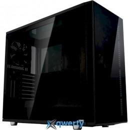 Fractal Design Define S2 Blackout Black (FD-CA-DEF-S2V-BKO-TGD)